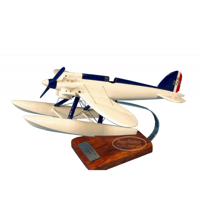 plane model - Short Crusader plane model - Short Crusaderplane model - Short Crusader