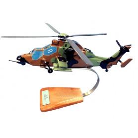 Hubschraubermodell - EC-665 Tigre HAP Hubschraubermodell - EC-665 Tigre HAPHubschraubermodell - EC-665 Tigre HAP