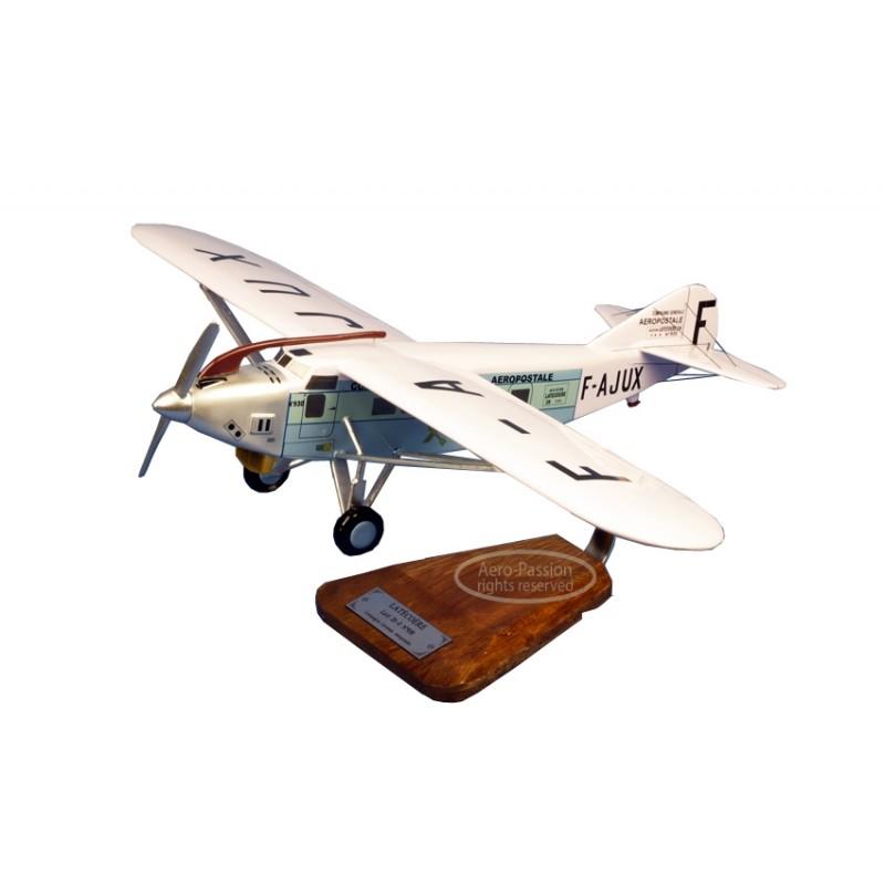 plane model - Latecoere Late 28-0 plane model - Latecoere Late 28-0plane model - Latecoere Late 28-0