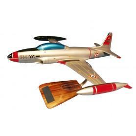 plane model - T-33 T.Bird plane model - T-33 T.Birdplane model - T-33 T.Bird