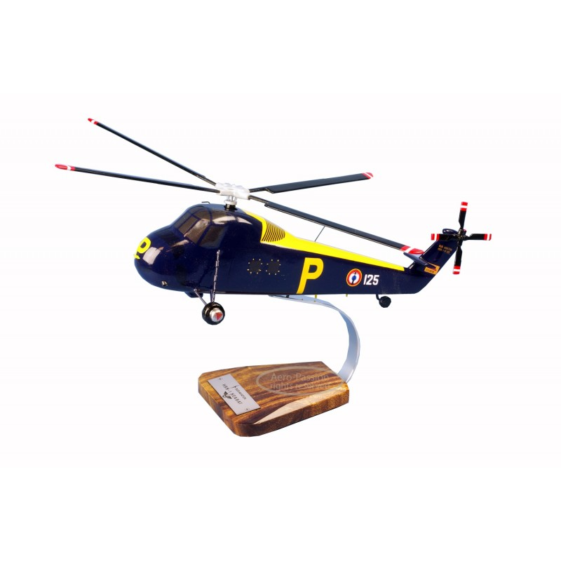 maquette helicoptere - H-34 / HSS-1 Sikorsky maquette helicoptere - H-34 / HSS-1 Sikorskymaquette helicoptere - H-34 / HSS-1 Sik