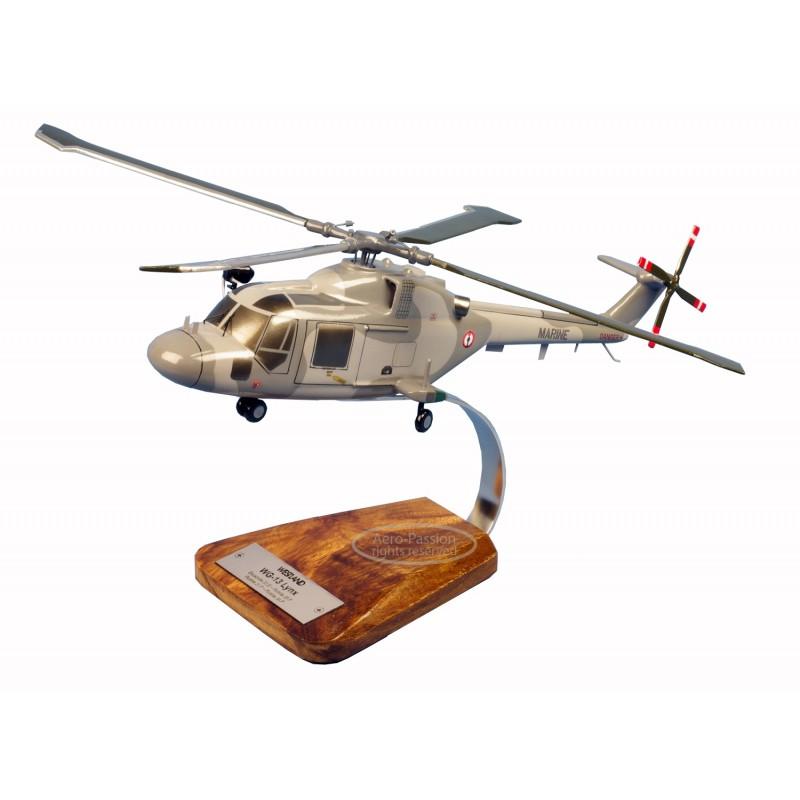 modelo de helicóptero - Lynx Mk.2 modelo de helicóptero - Lynx Mk.2modelo de helicóptero - Lynx Mk.2