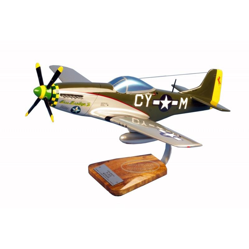 plane model - P-51C Mustang - Robert E.Welsh plane model - P-51C Mustang - Robert E.Welshplane model - P-51C Mustang - Robert E.