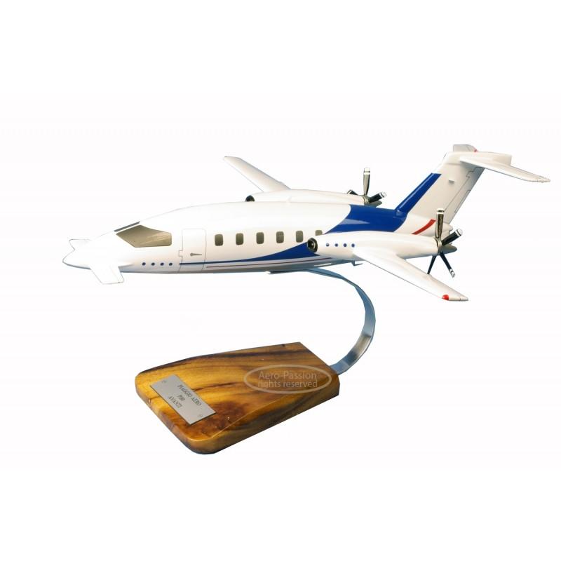 modelo de avião - Piaggio P180 Avanti modelo de avião - Piaggio P180 Avantimodelo de avião - Piaggio P180 Avanti