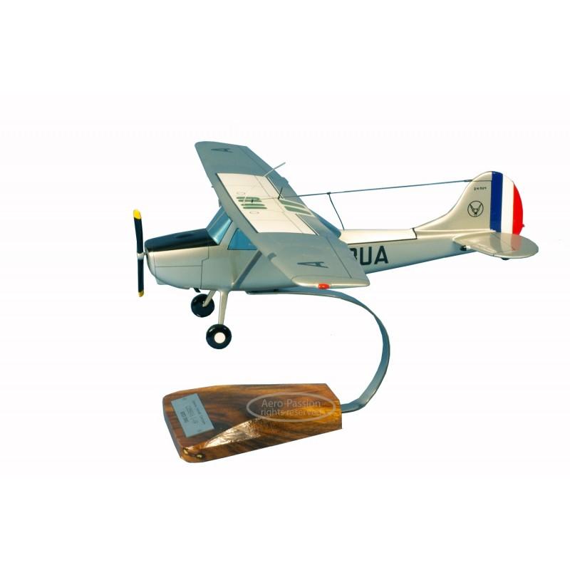maquette avion - Cessna L.19 Bird Dog maquette avion - Cessna L.19 Bird Dogmaquette avion - Cessna L.19 Bird Dog