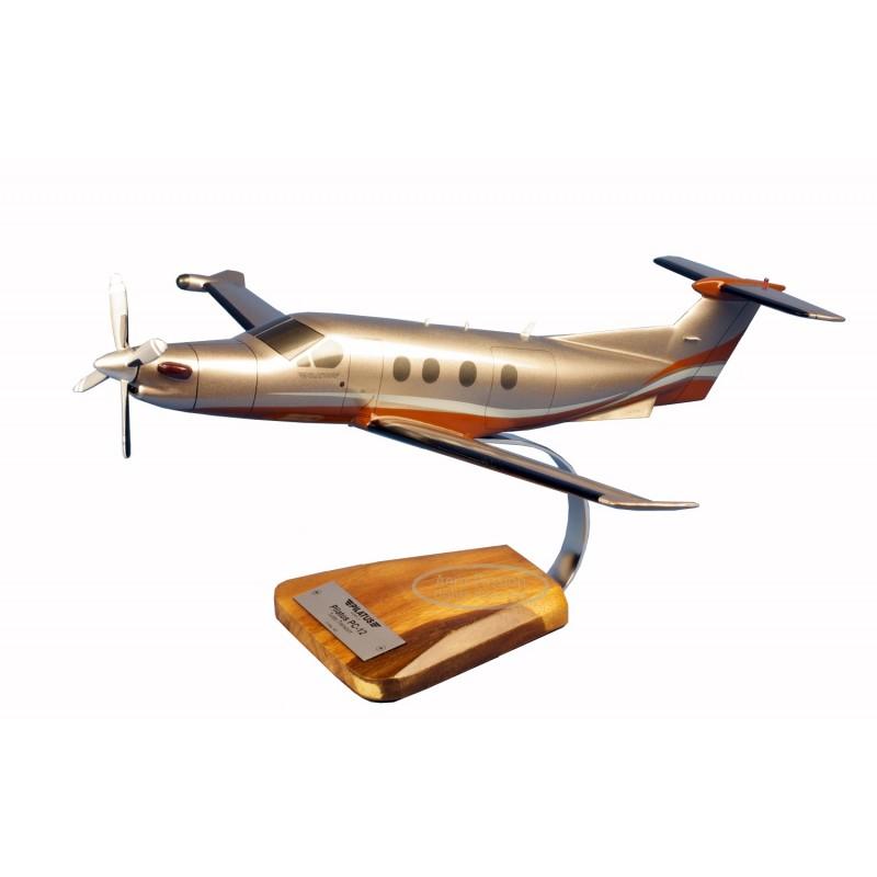plane model - Pilatus PC-12 plane model - Pilatus PC-12plane model - Pilatus PC-12
