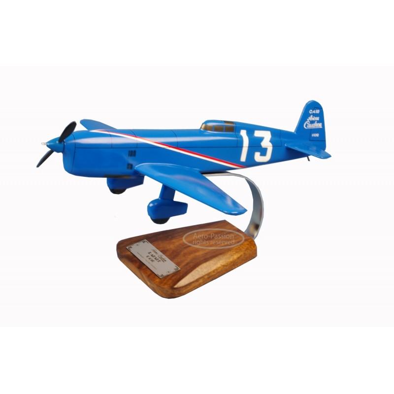 plane model - Caudron C.430 Rafale plane model - Caudron C.430 Rafaleplane model - Caudron C.430 Rafale