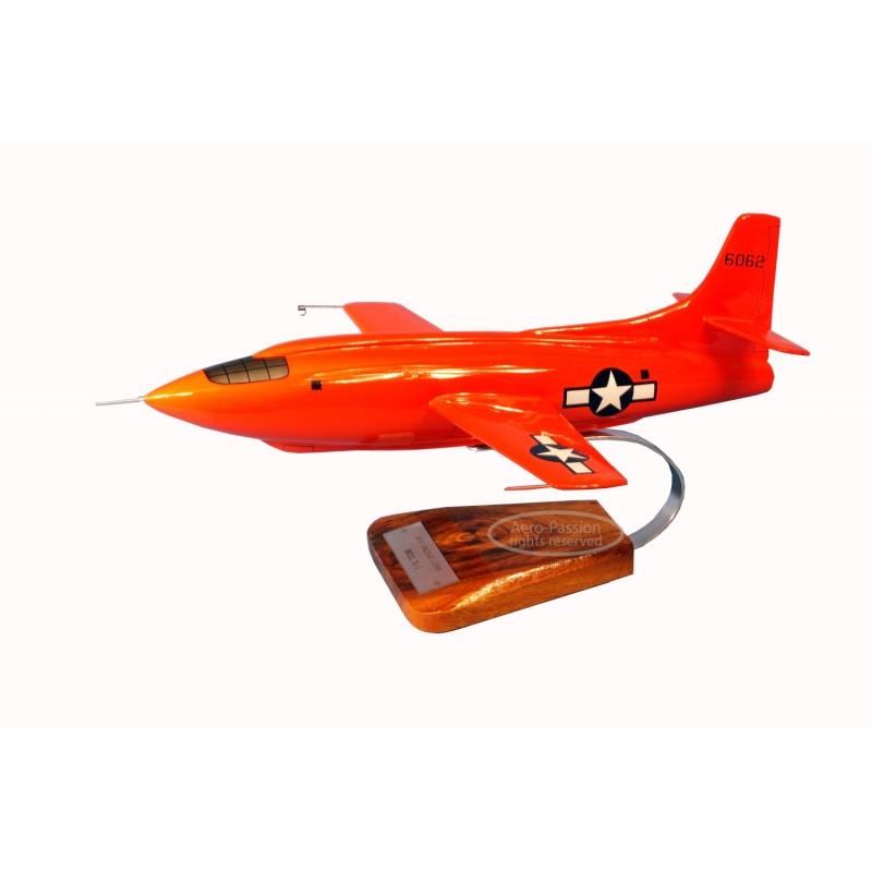 plane model - Bell X1 plane model - Bell X1plane model - Bell X1