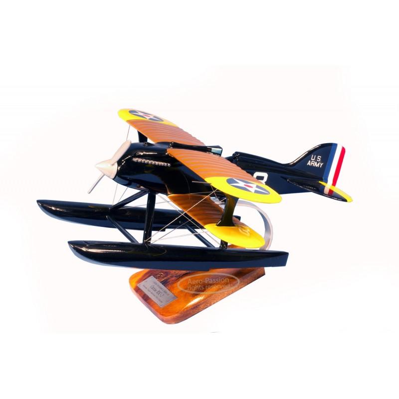 plane model - Curtiss R3C-2 'J.H Doolittle' plane model - Curtiss R3C-2 'J.H Doolittle'plane model - Curtiss R3C-2 'J.H Doolittl