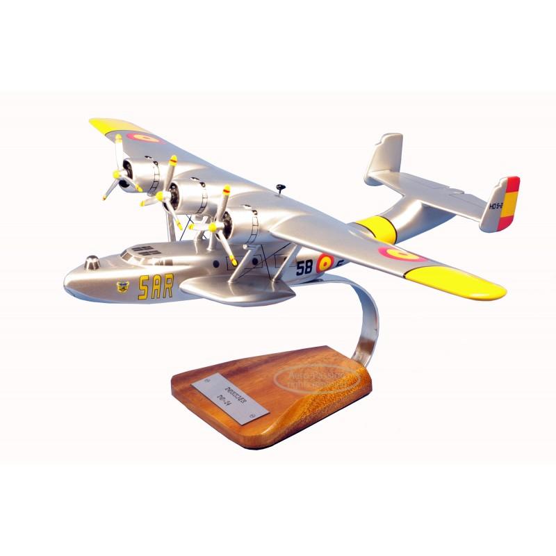 modelo de avião - Dornier Do.24 modelo de avião - Dornier Do.24modelo de avião - Dornier Do.24