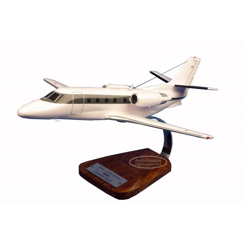 plane model - Cessna 560XL Citation plane model - Cessna 560XL Citationplane model - Cessna 560XL Citation