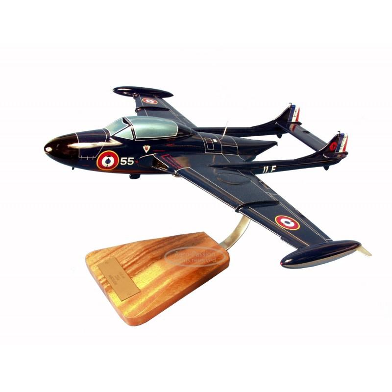 maquette avion - SE.203 Aquilon maquette avion - SE.203 Aquilonmaquette avion - SE.203 Aquilon