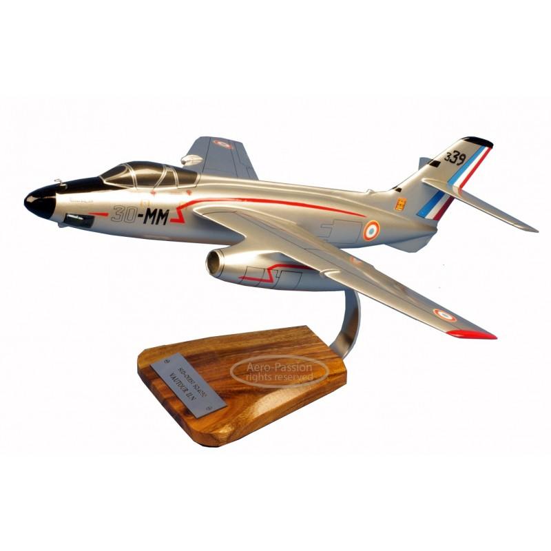 modelo de avião - Vautour II.N modelo de avião - Vautour II.Nmodelo de avião - Vautour II.N