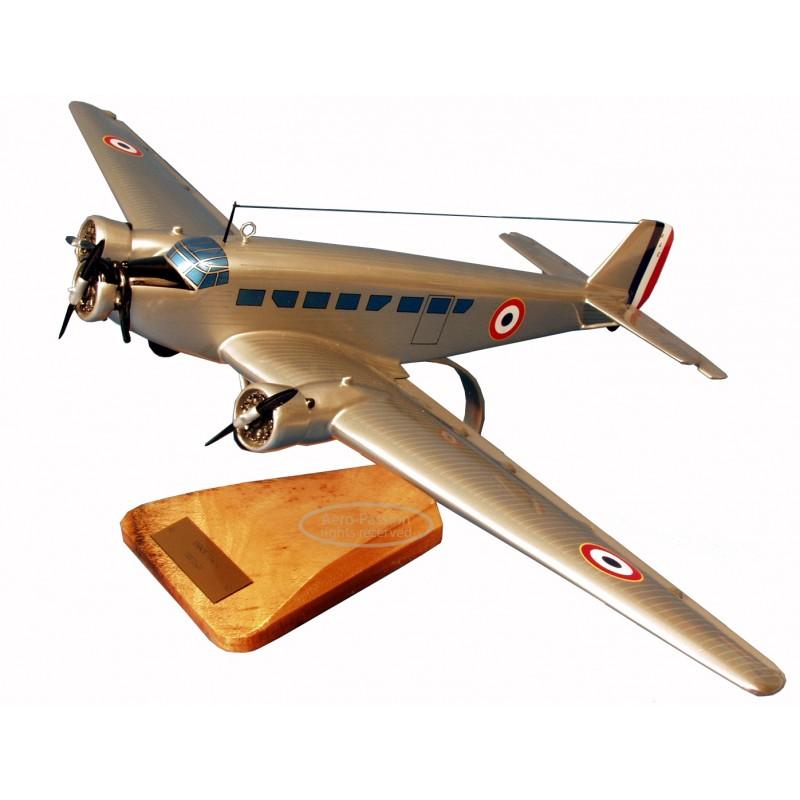 modelo de avião - Junkers Ju-52 Amiot AAC.1 Toucan modelo de avião - Junkers Ju-52 Amiot AAC.1 Toucanmodelo de avião - Junkers J