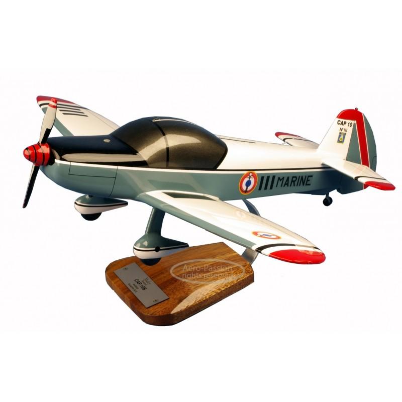 plane model - Cap10 B aeronavale plane model - Cap10 B aeronavaleplane model - Cap10 B aeronavale