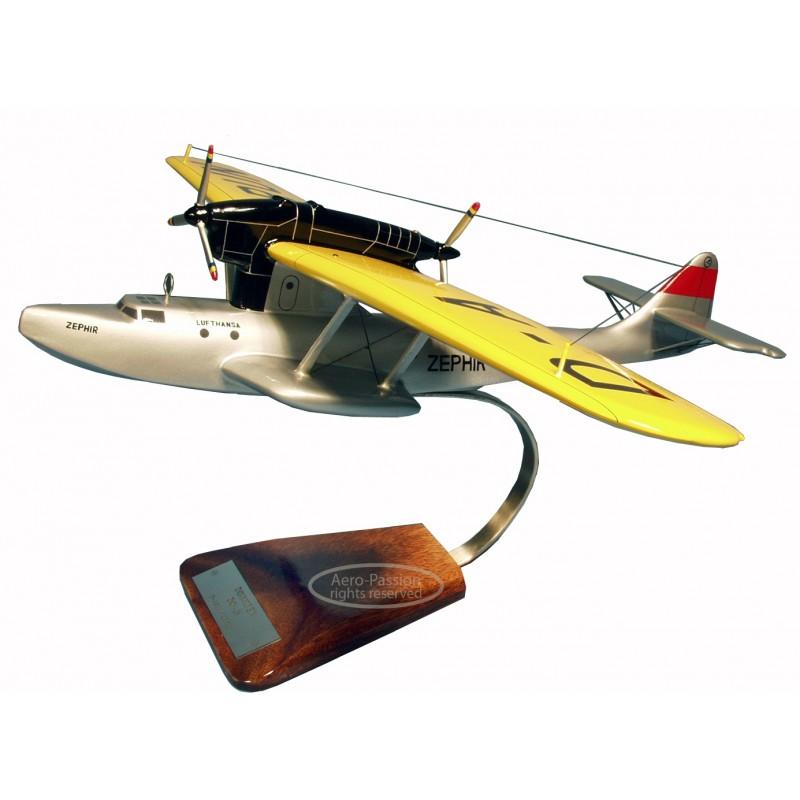 modelo de avião - Dornier Do-18 D2 modelo de avião - Dornier Do-18 D2
