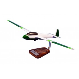 Flugzeugmodell - ASK.13 Glider Flugzeugmodell - ASK.13 Glider