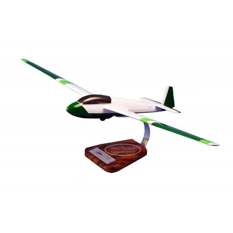 modelo de avião - ASK.13 Glider modelo de avião - ASK.13 Glider