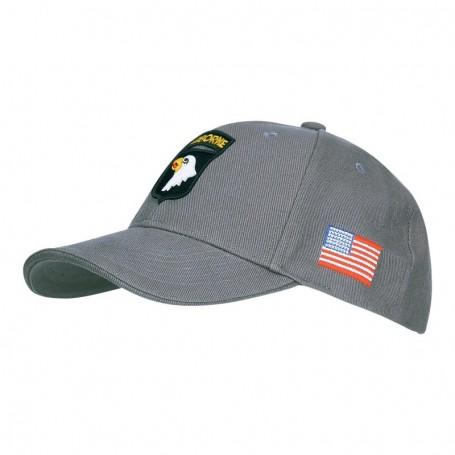 cap Airborne 101 215151223-G