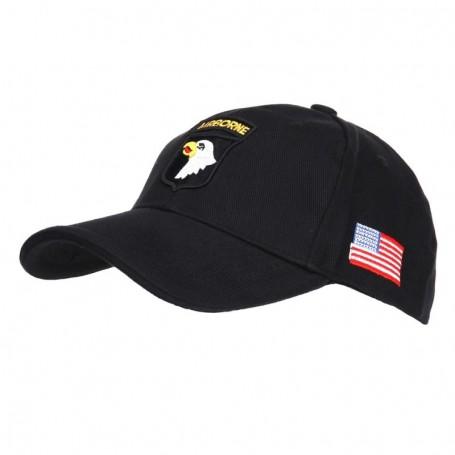 cap Airborne 101 215151223-B