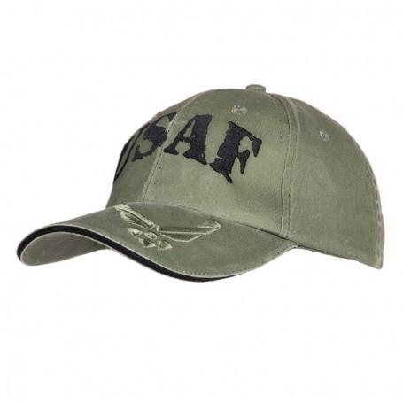 cap BlackHawk 215162-270