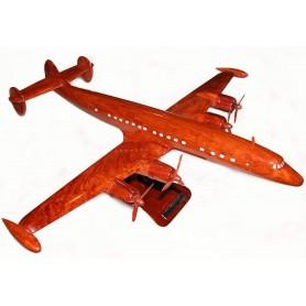 Resultado de imagen para aviones de juguete super constellation