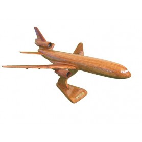 DC10 Douglas